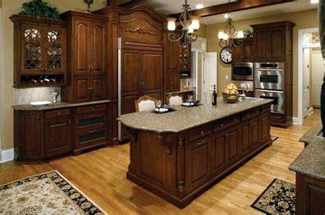 ideas for kitchen cabinets amazing of extraordinary dp cheri wentworth kitchen cabin 848