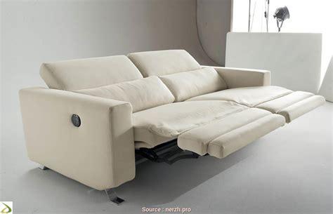 Originale 4 Divano Letto Ikea Hemnes Istruzioni Montaggio