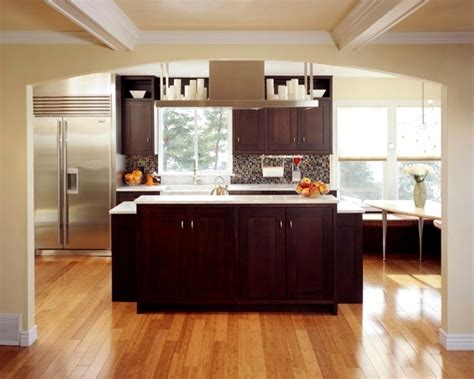 Denver Exquisite Kitchen Design  Modern Home Design Ideas