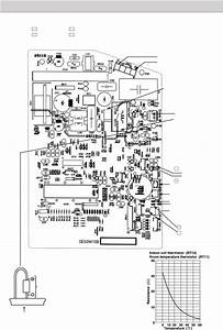 Page 58 Of Mitsubishi Electronics Air Conditioner Msh