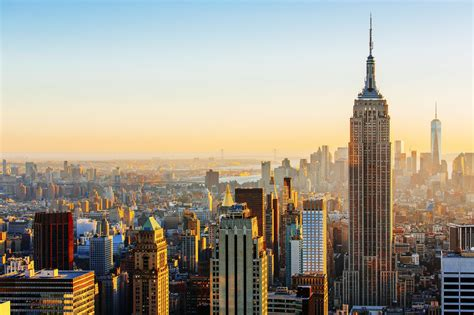 'gossip Girl' Filming Locations In New York City