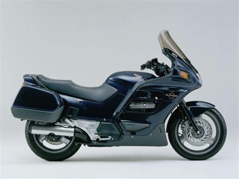 honda st 1100 2002 honda st 1100 pan european pics specs and information onlymotorbikes