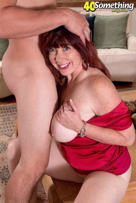 Heather Barron Gets A Big Cock In Her Virgin Asshole At