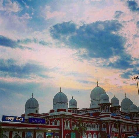 kanpur places visit