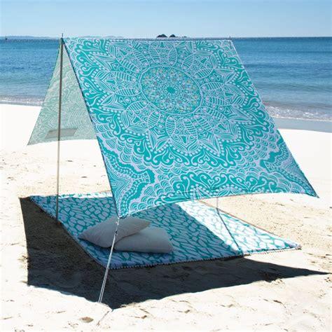 lovinsummer presents  exclusive range  modern beach