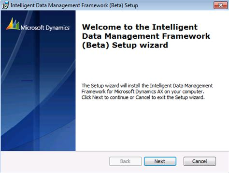 Microsoft Dynamics Ax 2012 Intelligent Data Management. Plan To Pay Off Credit Cards. Charlotte Regional Farmers Market. University Of New Haven Mba The Jeep Patriot. Dental Implants Louisville Degree In Finance. Managed Care Health Plan Underwire Bra Cancer. Sedation Dentistry Greensboro Nc. Basement Waterproofing System. Best Credit Card Signup Bonus