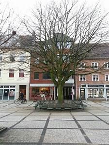 Neumünster Deutschland : neumuenster germany luetjenstrasse schleswig neum nster und deutschland ~ A.2002-acura-tl-radio.info Haus und Dekorationen