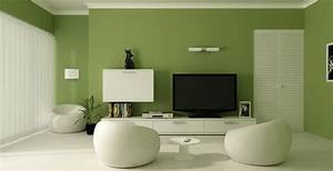 Tips, To, Make, Your, Room, Look, Larger
