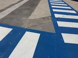 Peinture Pour Sol Exterieur : peinture sol exterieur terrasse eclairage exterieur boule ~ Edinachiropracticcenter.com Idées de Décoration