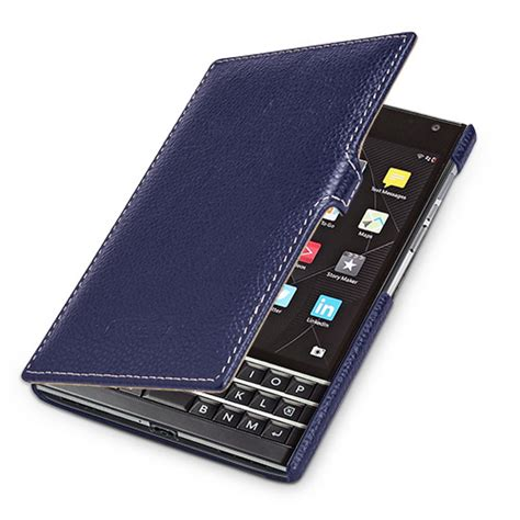 leather for blackberry passport blackberry forums at crackberry