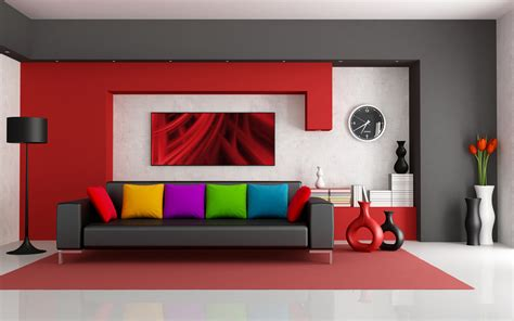 interior design your home 50 best interior design for your home