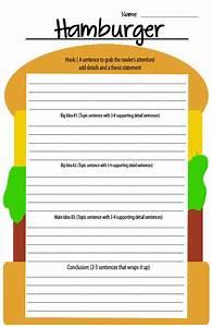 homework help psychology resume writing service edmonton creative writing mfa boston university