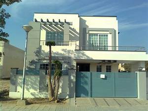 10 marla house for sale in bahria town phase 8 rawalpindi for Used home furniture for sale in rawalpindi