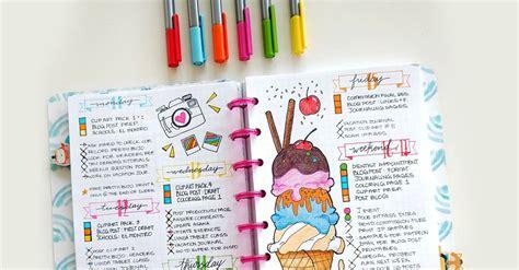 0 calificaciones0% encontró este documento útil (0 votos). 15 Increíbles ideas para dar un toque de color a tus ...