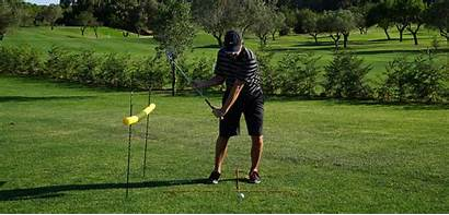 Golf Swing Release Lag Drill Timing Early