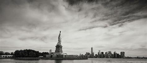 statue  liberty island  photo  pixabay