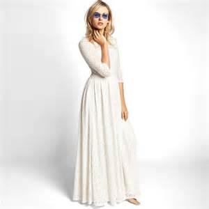 robe mariã e la redoute robe classe la redoute