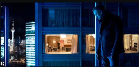 skyfall cinematography google search james bond bond films skyfall