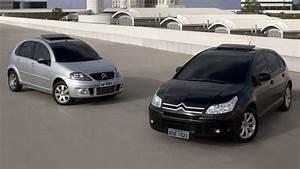 Car Wallpapers In Good Images  2012 Citro U00ebn C3 Exclusive