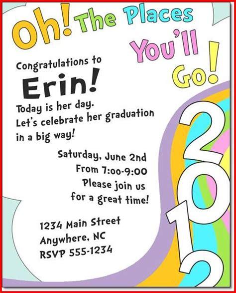 1000 ideas about preschool graduation on 629 | b07472c8840117bc1413232d0d8c0606