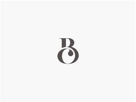 Logo Design, Typographic
