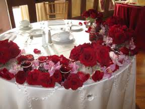 kitchen table centerpiece ideas fair image of dining room decoration using pink