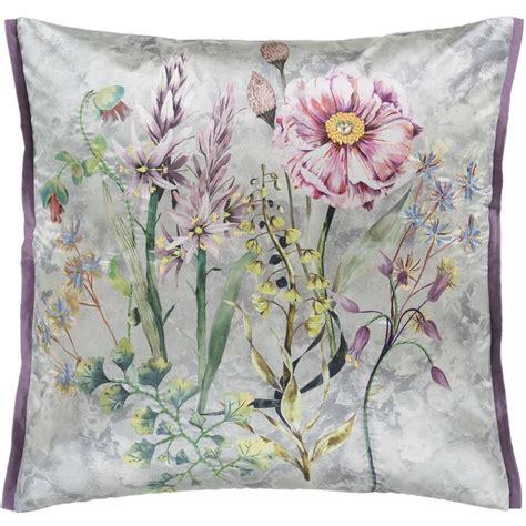 Designers Guild Kissen by Designers Guild Cushion Fritillaria Peony