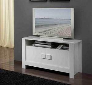 conforama meubles tele top meuble tv mural conforama With meuble urano