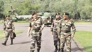 Brave Major Leetul Gogoi, who tied Kashmir 'stone-pelter ...