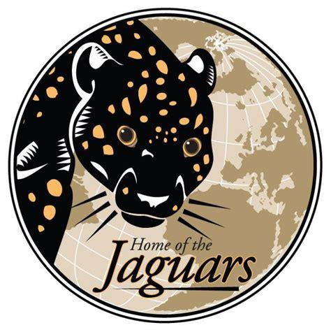 Jefferson Jaguars by Jefferson Jaguars Carlsbaded