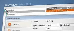 Lexware Rechnung Schreiben : lexware faktura auftrag plus 2015 pc download software ~ Themetempest.com Abrechnung