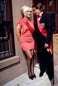Debbie Harry en Iggy Pop | Jukebox | Pinterest