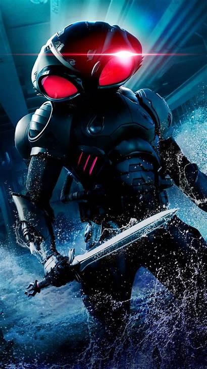 Manta Aquaman Wallpapers 1080 Strongest Version 1280