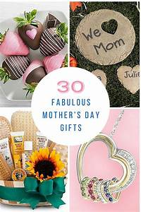 208 best Mother's Day Gifts 2018 images on Pinterest | Big ...
