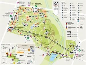Iga Berlin Karten : 17 best images about infografiken on pinterest grand prix hertha bsc and hammer throw ~ Whattoseeinmadrid.com Haus und Dekorationen