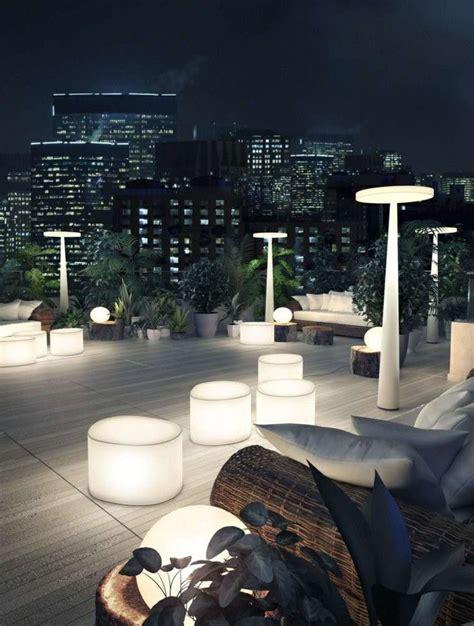Illuminazione Giardino Design Lade Da Giardino Foto Design Mag