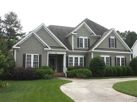 24 best mastic home exteriors images on