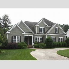 27 Best Mastic Home Exteriors Images On Pinterest