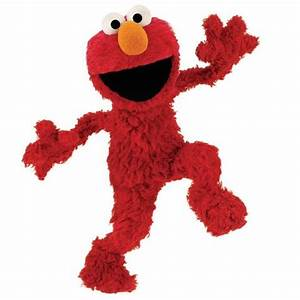 elmo giant wall decal walldecalscom With cute elmo wall decals