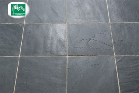 blueish grey slate tiles use 28 images gray green