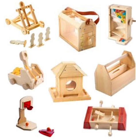 kids woodworking kits  woodworking