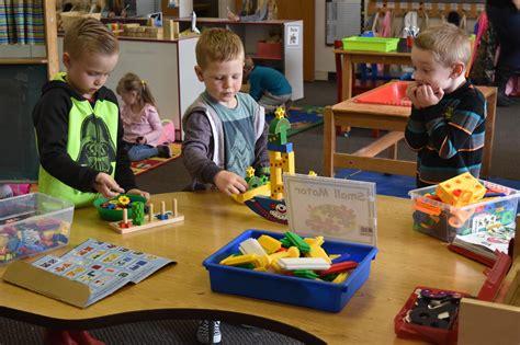 best preschool in utah the winner school east slc ut 870 | 1 124