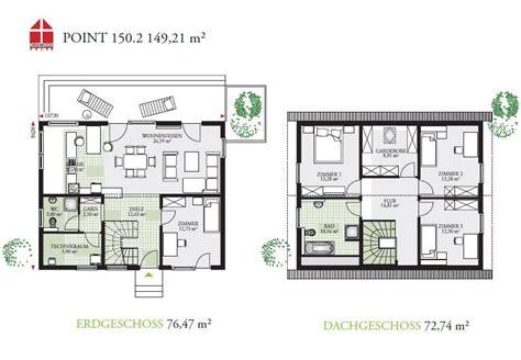 Danwood Hausbau by Point 150 2 Dan Wood House Schl 252 Sselfertige H 228 User