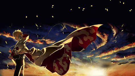 Cool Anime Boy Full Hd Desktop Wallpapers 1080p