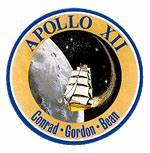 Apollo 12 Mission