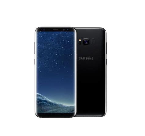 samsung s8 plus ram 4 64gb black samsung galaxy s8 plus sm g955 128gb ram 6gb midnight