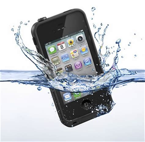 iphone fell in water imobile fixer cell phone water liquid damage repair