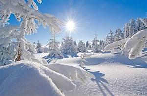 Winterurlaub In Der Schweiz : winterurlaub in sachsen der urlaub r unterwegs ~ Sanjose-hotels-ca.com Haus und Dekorationen