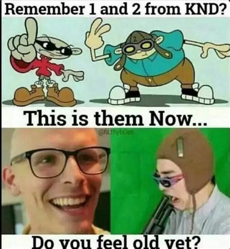 Filthy Memes - 31 best filthy frank images on pinterest youtubers funny stuff and random stuff