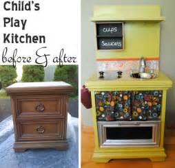 diy kitchen ideas diy child 39 s play kitchen burger